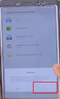 Cara Mengganti Emoji Android Menjadi Emoji IOS