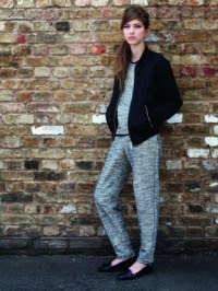 Topshop-Factory-Girl-Fall-2012-Collection