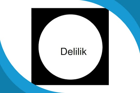 Delilik Podcast