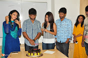 Manju Team at Radio Mirchi-thumbnail-17
