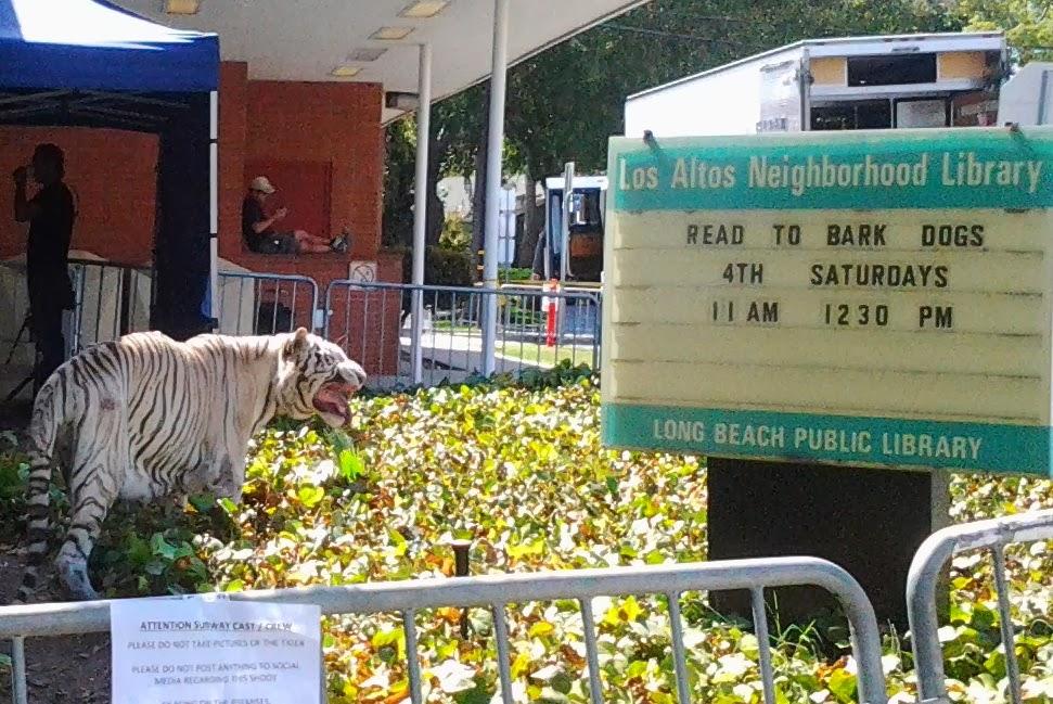 LOS ALTOS LIBRARY EPUB DOWNLOAD