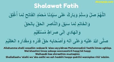 https://www.abusyuja.com/2020/07/dahsyat-inilah-keutamaan-shalawat-fatih.html