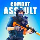 Combat Assault apk mod