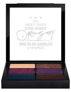 http://www.maccosmetics.hu/product/13835/46276/termekek/smink/szemek/palettak-keszletek/creme-shadow-x-6-glamorize-me
