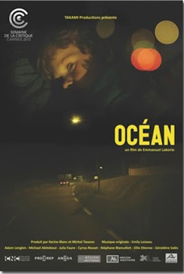 Океан / Océan / Ocean. 2013.