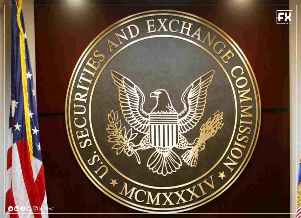 لجنة البورصة والأوراق المالية تعلن عن تسوية التهم ضد كورمارك سيكيوريتيز
