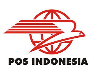 Lowongan Kerja PT. POS Indonesia Juni 2017