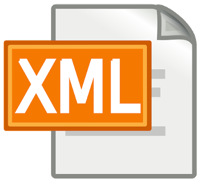 Download XML Viewer Plus 1.03 Terbaru