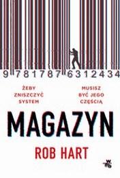 https://lubimyczytac.pl/ksiazka/4908865/magazyn