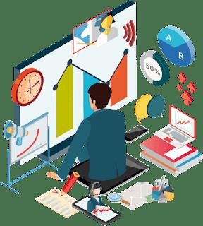 E-Learning Gaya Baru