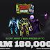 Menang Duit RM180 000 Dengan Main Dota 2 Atau Hearthstone