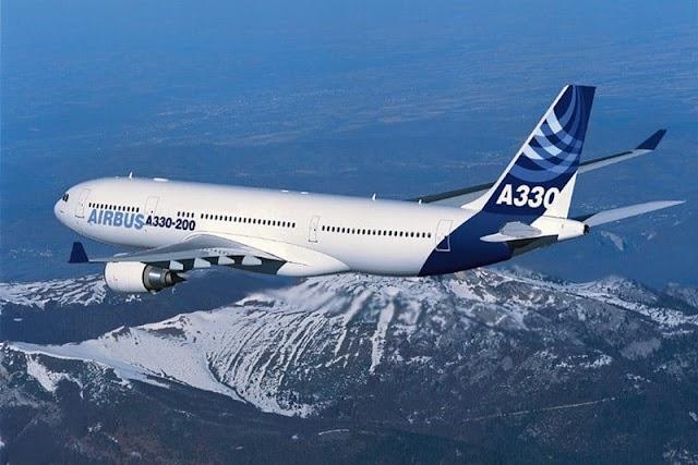Kétmilliárd eurós veszteséget jelentett az Airbus