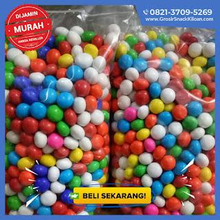 0821-3709-5269, Grosir Snack Kiloan di Kabupaten Ngada