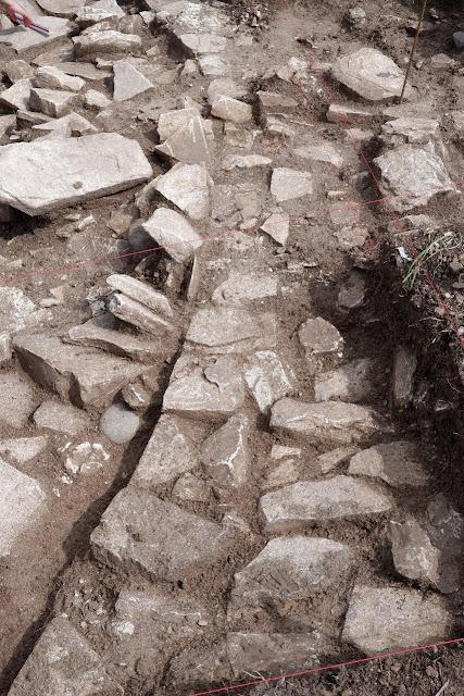 Κύπρος: Αρχαιολόγοι εντόπισαν κατάλοιπα Ακεραμικής Νεολιθικής περιόδου