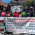 Tak Dipenuhi Tuntutannya, Ratusan Pekerja Seni Surabaya Kembali Demo Balai Kota