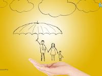 5 Hal yang Perlu Anda Ketahui Mengenai Asuransi Jiwa