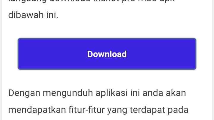 Cara melihat aplikasi yang baru dihapus di Android