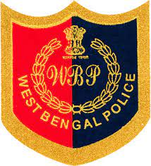 WB Police Constable and SI Jobs 2020 | Apply Online 24600 Constable and SI Vacancies