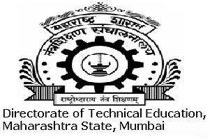 First year Engineering/ Technology FE admission 2013