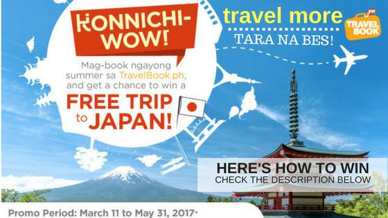 KONNICHI-WOW-TRIP-TO-JAPAN