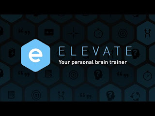 elevate brain development games