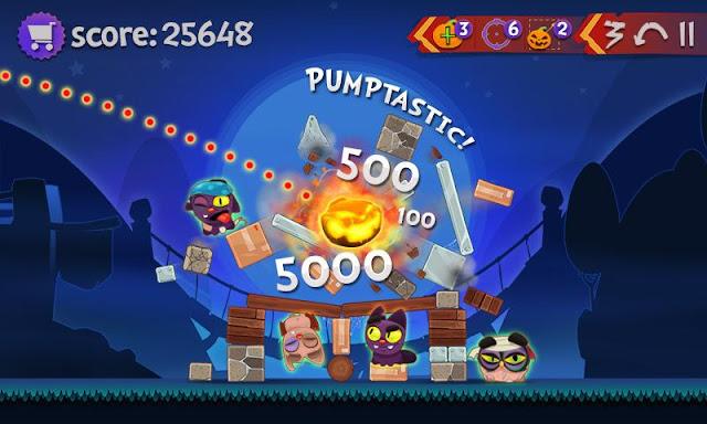 https://www.venuskawaii.com/2018/03/angry-pumpkins-halloween.html
