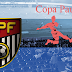 FPF divulga diretrizes da Copa Paulista e os 11 melhores da A2 garantem vaga