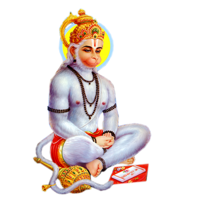 हनुमान चालीसा || Hanuman Chalisa in Hindi || Hindi Lyrics || #hindify.xyz
