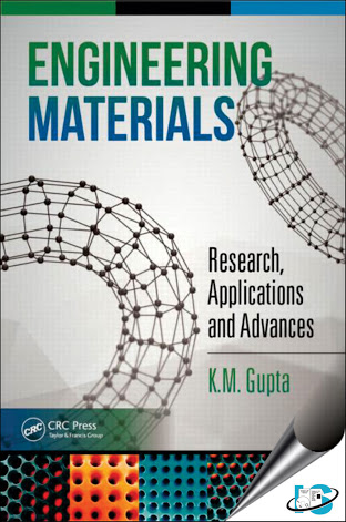 Download Engineering Materials Research Applications And Advances K M Gupta Pdf