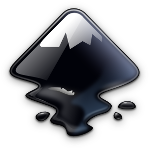 Inkscape 0.92.1 (32 bit)