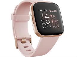 Top 5 smart watch under 1000
