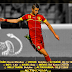 KEVIN MIRALLAS (LF) | Golden Squad