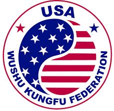 USAWKF Member School
