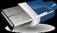 تثبيت Samsung USB driver الرسمي