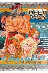 Deep Roots (1978)