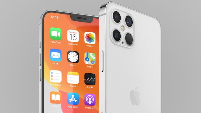 iPhone 12 might not come with charger and earpods. Wait, But why?