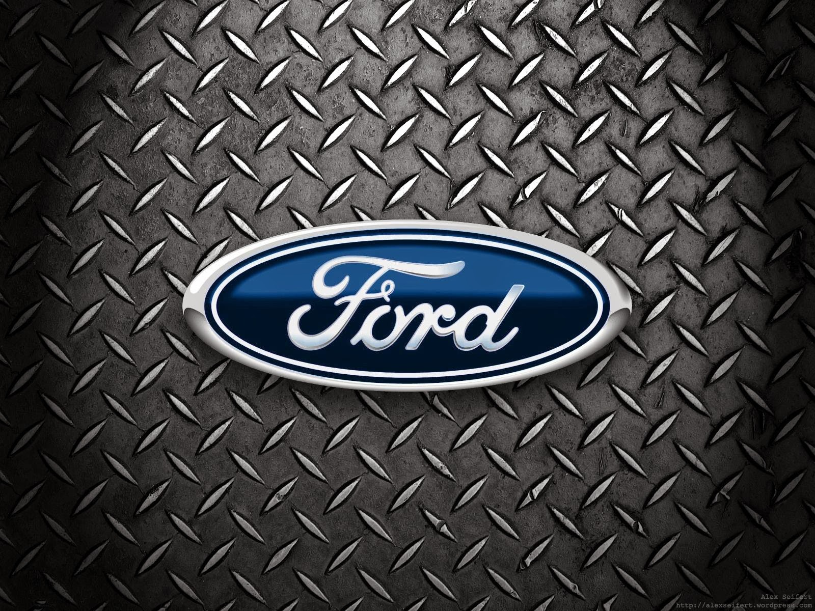 The Stories Behind Car Logos