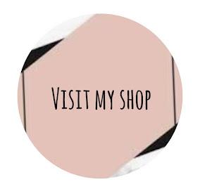 KLIK hieronder om mijn Etsy shop te bezoeken