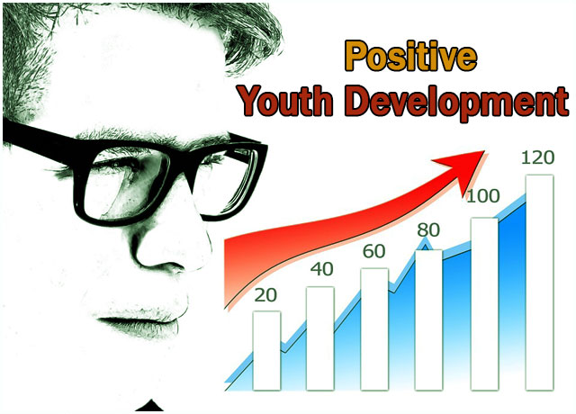 5 Positive Youth Development Tips You Need To Learn Now