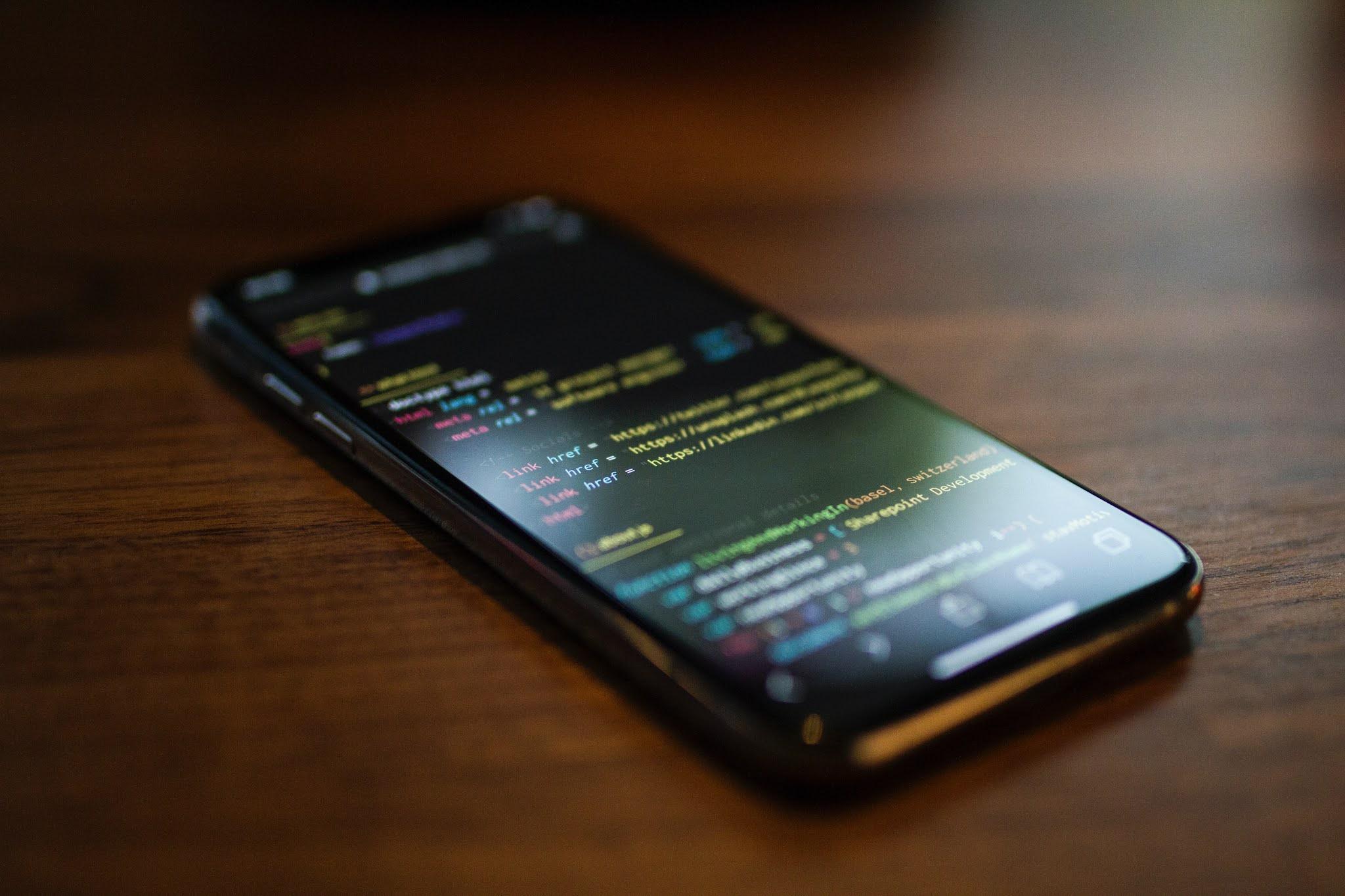 download anti revoke profile for iOS