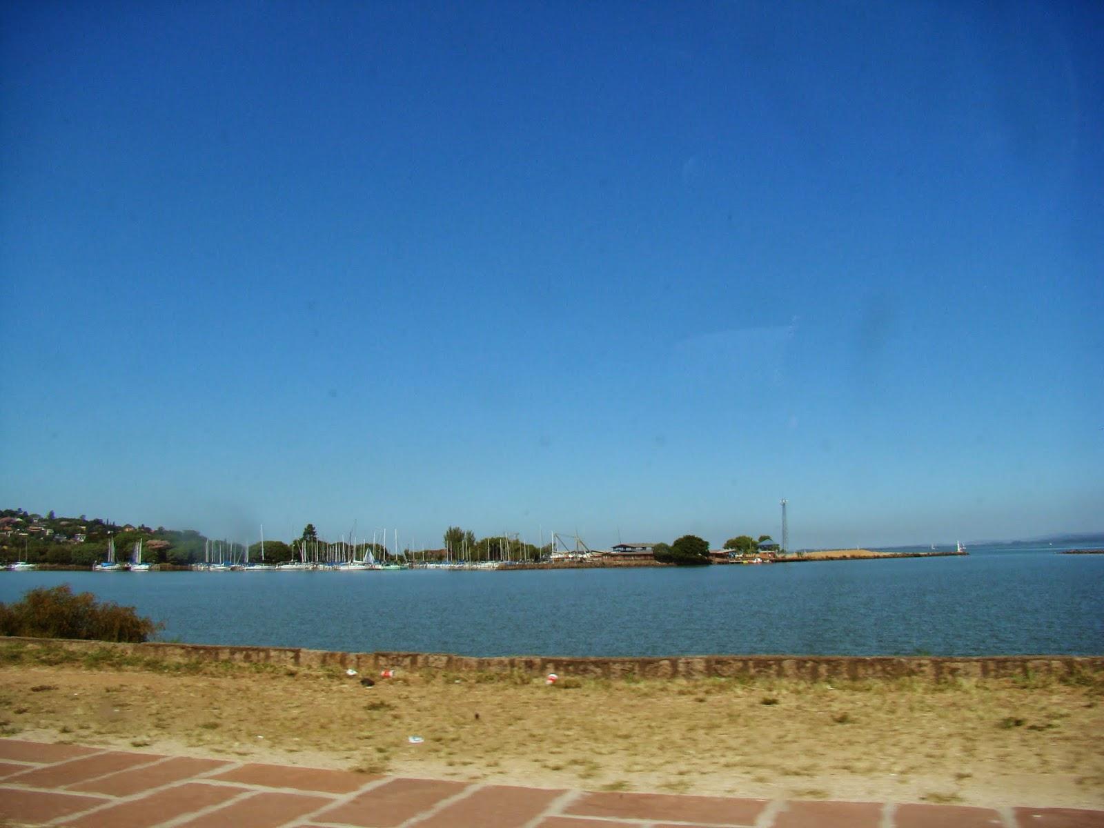 Porto Alegre - Ipanema