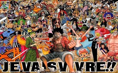 مشاهدة و تحميل أنمي ون بيس One Piece الحلقة 928 مترجمة أون لاين على موقع تورنادو TORN3DO.