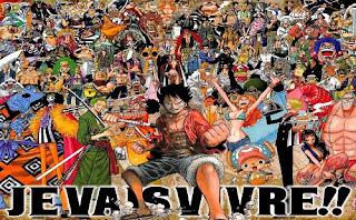 مشاهدة و تحميل أنمي ون بيس One Piece الحلقة 929 مترجمة أون لاين على موقع تورنادو TORN3DO.
