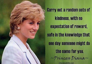 http://www.biographyonline.net/people/diana/quotes-diana.html