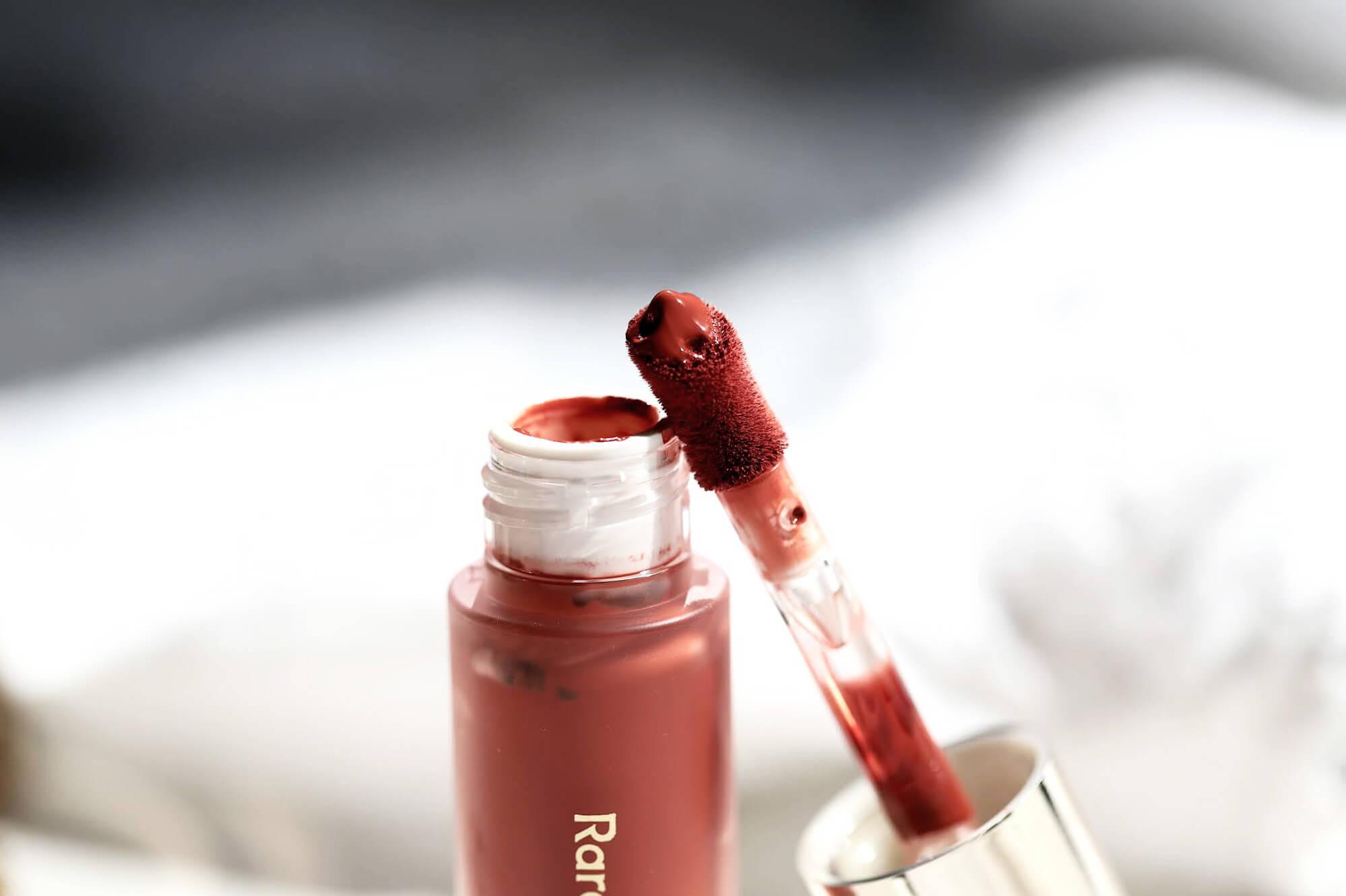 Rare Beauty Blush Liquide