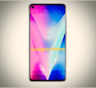 HONOR V30, HONOR V30 price, HONOR V30 review, HONOR V30, HONOR V30 specifications, Honor Phones,  HONOR V30,  HONOR V30 price,  HONOR V30 review, HONOR V30, HONOR V30 specifications,  HONOR V30 features