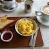 Tips Memilih Menu Sarapan Sehat Bagi yang Sedang Diet Maupun Tidak
