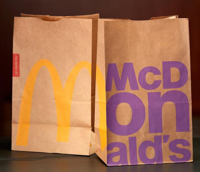 mcdonalds-2-rediseños-de-marca-minimalistas