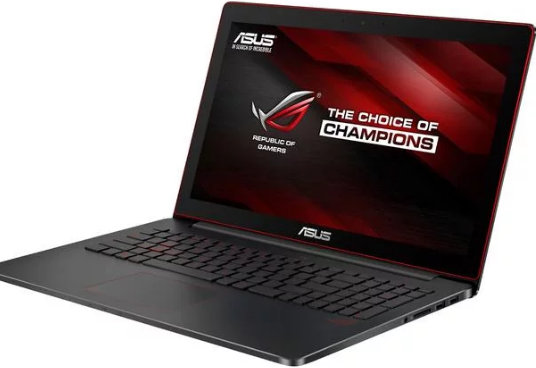 Asus ROG G501JW Driver Download, Kansas City, MO, USA