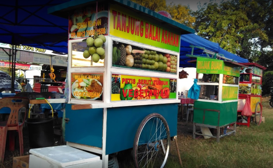 Daftar%2BTempat%2BMakan%2BEnak%2BDi%2BBatam%2BSimpang%2BRujak Rekomendasi Tempat Makan Enak di kota Batam